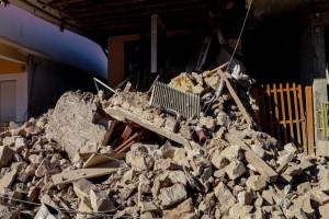 Σεισμός στην Ελασσόνα: Προβληματισμένοι οι σεισμολόγοι (Video)