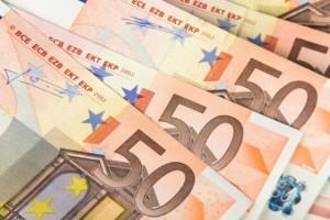Επίδομα 1.000 ευρώ σε εργαζόμενους και 3.000 σε επιχειρήσεις: Πότε πληρώνονται οι δικαιούχοι (Video)