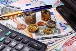Επιστρεπτέα Προκαταβολή: Ενισχύσεις 7,3 δισ. ευρώ από τους 6 κύκλους - Μέχρι πότε θα είναι ανοιχτή η πλατφόρμα