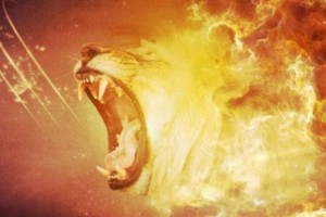 Ζώδια: Τα τέσσερα πιο ισχυρά ζώδια και οι κρυμμένες τους δυνάμεις