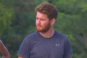 Survivor spoiler: Νέος χοντρός καυγάς Τζέιμς - Σάκη! Τι δεν έδειξαν πάλι οι κάμερες