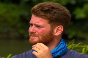Survivor spoiler: Πετάνε εκτός μπλε τον Τζέιμς Καφετζή!