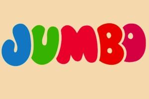 Έκτακτη είδηση για τα Jumbo - Πάρθηκε η απόφαση
