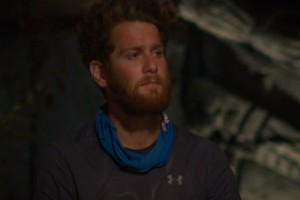 Survivor spoiler: Μπούλινγκ στον Τζέιμς Καφετζή - «Από καφετζής έγινε σουβλατζής, μπιφτεκάς, πιτσαδόρος»