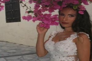 Πέθανε η Κατερίνα Γιαννακουδάκη