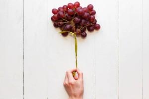 Τα 10 φρούτα και λαχανικά με την ισχυρότερη αντικαρκινική δράση