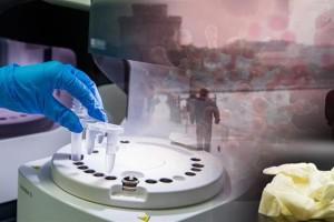 Κορωνοϊός: Συναγερμός στην Αττική - 2 νέες μεταλλάξεις «αντέχουν» στο εμβόλιο! (Video)