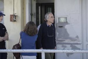 Εξελίξεις για τον Δημήτρη Κουφοντίνα: Οξεία νεφρική ανεπάρκεια για τον τρομοκράτη