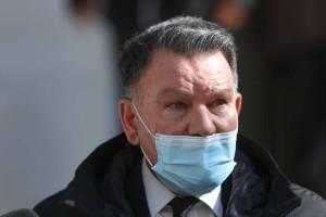 Νέες απειλές Κούγια: «Τα δήθεν θύματα του Λιγνάδη θα γίνουν κατηγορούμενοι»