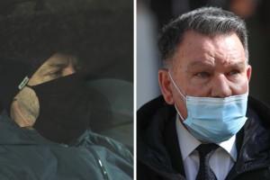 """Αλέξης Κούγιας: """"Η υπόθεση Λιγνάδη δε θα πάει ποτέ στο δικαστήριο"""""""
