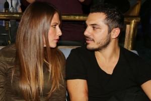 """Μαρία Δεληθανάση: Η απάντησή της στον Κώστα Δόξα - """"Το θάρρος να ζητήσει συγγνώμη δεν το έχει"""""""