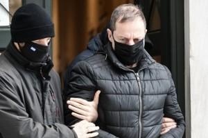Υπόθεση Δημήτρη Λιγνάδη: Κατατέθηκε αίτημα για έρευνα στα κινητά και τους υπολογιστές του! (Video)