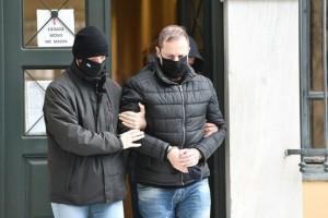 """Υπόθεση Λιγνάδη: Ακόμη μία μήνυση κατατέθηκε σε βάρος του - """"Με βίασε στο σπίτι του"""""""