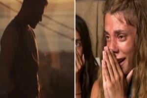 "Survivor 4: Ο Γιώργος Λιβάνης μιλάει για την συμβίωση Μαριαλένας - Κατσούλη: ""Δίνω respect στον Σάκη..."""