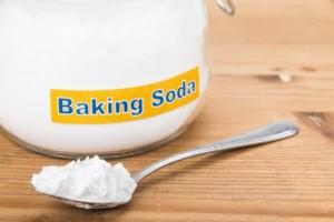 Μαγειρική σόδα: 10 οφέλη για την υγεία που πρέπει να γνωρίζουμε