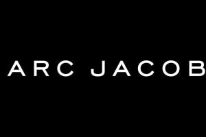 MARC JACOBS Άνοιξη/Καλοκαίρι 2021: Με πρωταγωνίστρια τη Bella Hadid