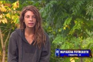 "Survivor 4: ""Η είσοδος του πρώην της Μαριαλένας, έγινε επίτηδες!"""