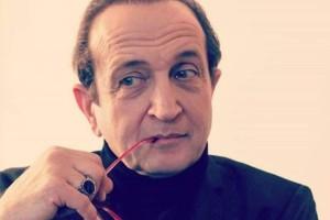 Ανατριχιάζει ο Σπύρος Μπιμπίλας: «Βρήκα ηθοποιό ημιθανή στο σπίτι της»