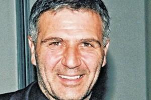 Νίκος Σεργιανόπουλος: Τα στοιχεία από τη δολοφονία του προκαλούν σοκ!