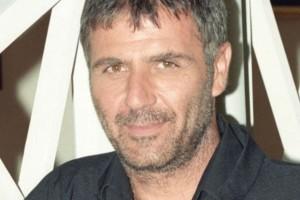 260.000 ευρώ για το σκάφος του Νίκου Σεργιανόπουλου - Φωτογραφίες στη δημοσιότητα