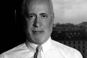 """""""Έφυγε"""" από την ζωή ο επιχειρηματίας Ντόρης Μαργέλλος"""