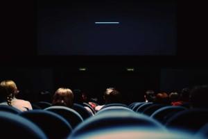 5 ταινίες που έχουν κερδίσει Όσκαρ Καλύτερης Ξενόγλωσσης Ταινίας που πρέπει να δείτε