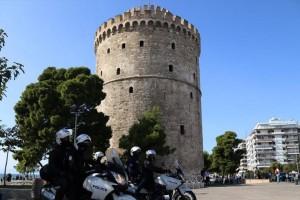 Συναγερμός στη Θεσσαλονίκη: Βρέθηκαν ανθρώπινα οστά σε παραλία - Άγνωστη η προέλευση τους