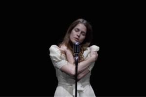 Ίδρυμα Μιχάλης Κακογιάννης: «Το Θέατρο είναι οι άνθρωποί του» (Video)