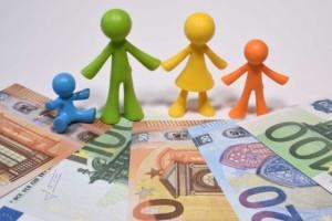 Επίδομα παιδιού: Κλείνει προσωρινά η πλατφόρμα του ΟΠΕΚΑ - Ποιες είναι οι ημερομηνίες πληρωμής του