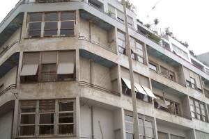 Εξοικονομώ - Αυτονομώ: Ενεργοποιήθηκε η πλατφόρμα υποβολής δικαιολογητικών - Τι δικαιολογητικά θα χρειαστείτε