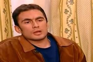 """Τον θυμάστε; Δείτε πώς είναι σήμερα ο """"Αναγνώστου"""" από το """"Κωνσταντίνου και Ελένης""""!"""
