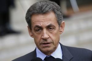 Νικολά Σαρκοζί: Κρίθηκε ένοχος για διαφθορά - Ποια θα είναι η ποινή που θα εκτίσει