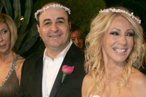 «Στον πρώτο μου γάμο αποφάσισα...» - Άλαλος ο Μάρκος Σεφερλής με την αποκάλυψη της Έλενας Τσαβαλιά