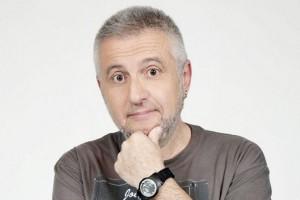 Συναγερμός για τον κορωνοϊό στο «Ράδιο Αρβύλα»: Εκτός ο Στάθης Παναγιωτόπουλος
