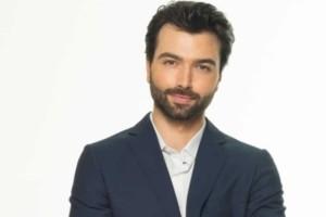 Στέλιος Φύτρος: Θύμα σεξουαλικής παρενόχλησης ο ηθοποιός των «8 Λέξεων»