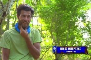 Survivor 4: «Διαλύεται» και η κλίκα - Μπάρτζης και Καλίδης τσακώθηκαν… για το ποιος θα ψηφιστεί