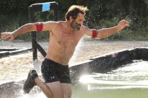 Survivor spoiler: Τέλος ο Γιώργος Κοψιδάς από το παιχνίδι;