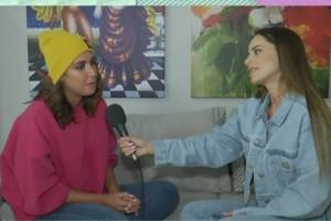 Έλενα Κρεμλίδου για Survivor: «Νιώθω τυχερή που δεν είμαι μέσα σε αυτό το πανηγύρι» (Video)