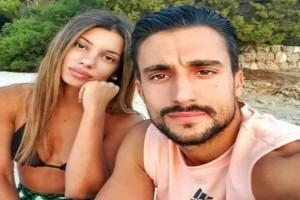 Survivor 4: Mαριαλένα-Σάκης σχολιάζουν το ενδεχόμενο επανασύνδεσης! (Video)