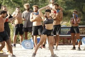 Survivor spoiler: Θα κρατήσει το Survivor 4 μέχρι τα μέσα Αυγούστου; Απίστευτη ανατροπή