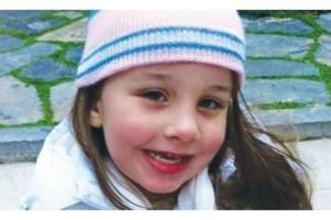 Θάνατος 4χρονης Μελίνας: Αθώα κρίθηκε η αναισθησιολόγος!