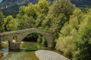 Ταξιδεύουμε στα μαγευτικά ορεινά χωριά των Τρικάλων!
