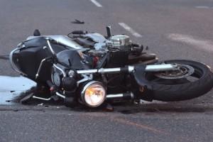 """Τραγωδία στη Λακωνία: """"Έχασε"""" τη ζωή του στην άσφαλτο ένας 25χρονος μοτοσικλετιστής"""