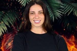 Έγινε σεξ στο Survivor 4; - Αποκάλυψη-φωτιά από την Βαλέρια Χοψονίδου