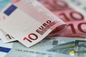 Επίδομα 534 ευρώ: Πότε θα καταβληθεί η αποζημίωση για τις αναστολές Φεβρουαρίου