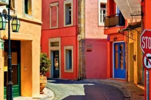 """Κρήτη: """"Ταξιδεύουμε"""" στα 13 ομορφότερα χωριά του νησιού!"""