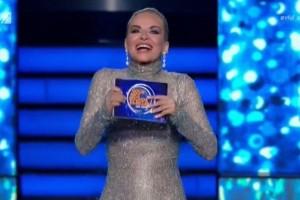 YFSF: Η πρεμιέρα, οι εντυπωσιακές εμφανίσεις και ο νικητής - Δείτε τα highlights