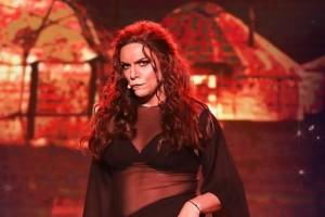 YFSF: Αλλαγές στο show μετά την αποχώρηση του Κώστα Δόξα!
