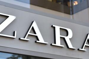 Zara: Απογειώστε τις καλοκαιρινές σας εμφανίσεις με αυτή τη φούστα - Κοστίζει μόνο 19,95€
