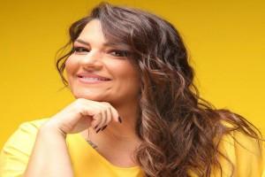 Κατερίνα Ζαρίφη: Έτσι κατάφερε να χάσει 18 κιλά! (Video)